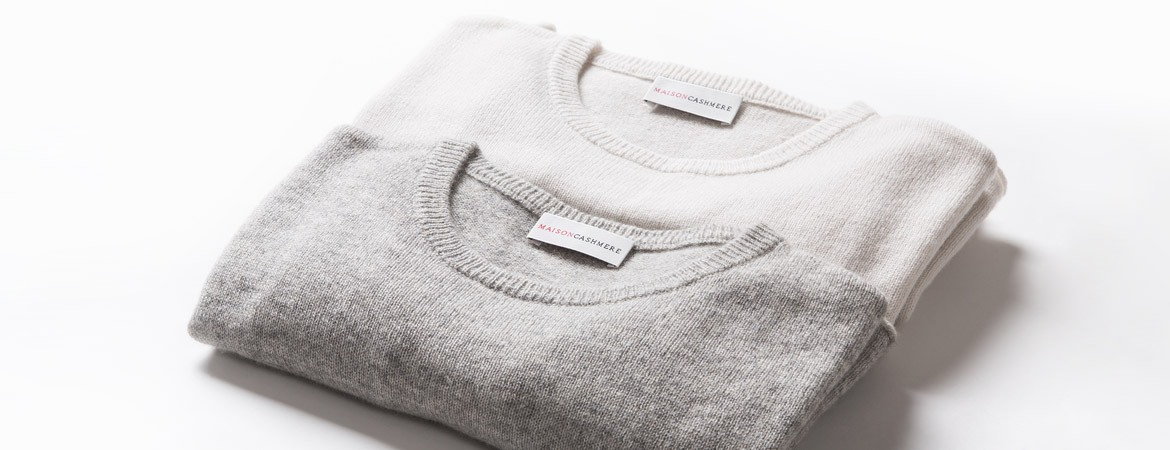 lightweight crew neck colors