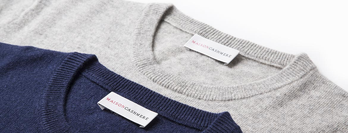 cashmere t-shirt color